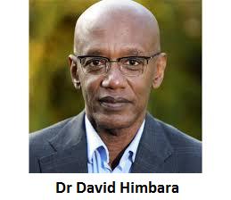 himbara-2