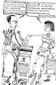 paul-kagame-cotre-attaque-victoire-ingabire