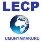 LECP UMUNYAMAKURU