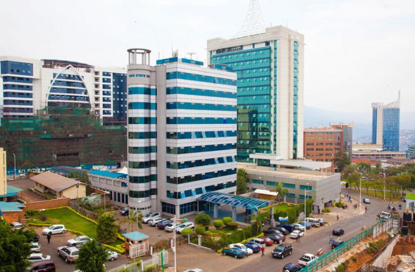 Hrw report on rwanda airlines